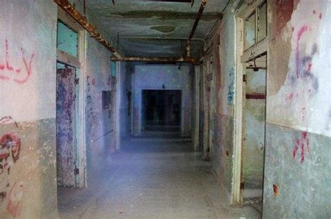 waverly hills haunted house the waverly hills sanatorium haunted house louisville ky photos videos