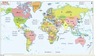 Google Maps World by World Map Google Related Keywords Amp Suggestions World
