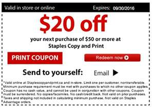 staples business card coupon staples copy print coupon 2017 2018 best cars reviews