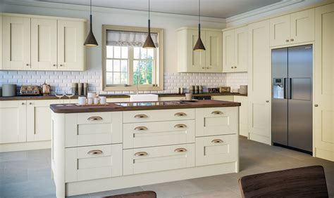 Kitchen Furniture Manufacturers Uk Kitchen Furniture Manufacturers Uk 100 Kitchen Furniture Manufacturers Uk Bespoke