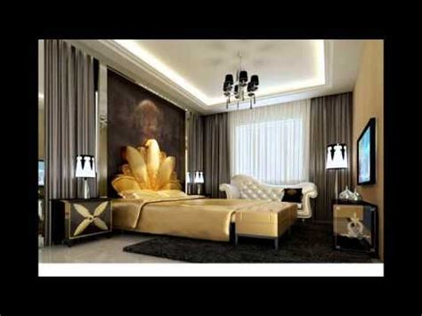 home interior image deepika padukone new home interior design 1 youtube
