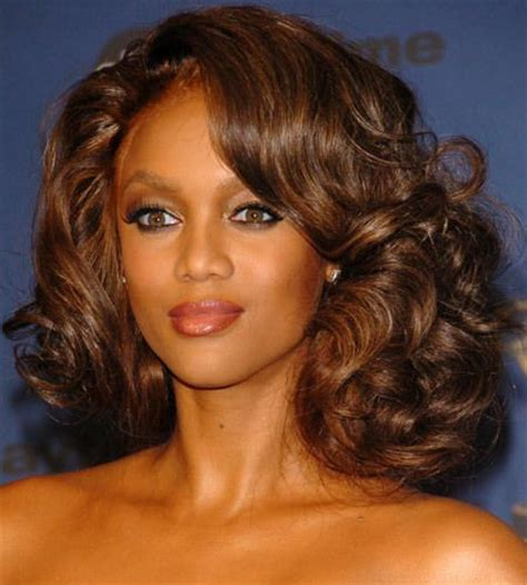 plain curl perm 19 best hairstyles images on pinterest curly hair hair