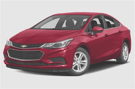 Chevrolet New 2020 by Chevrolet Aveo 2020 6 New Momentum Chevrolet