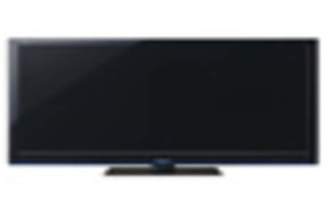 Tv Sharp 1 Jutaan sharp lc 52le700e 52in led backlit tv the register