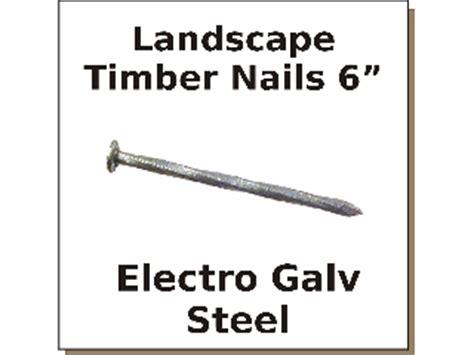 jokey spiegelschrank yabano iii landscape timbers nails 28 images landscaping timber
