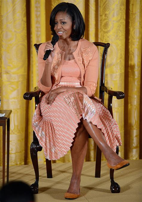 lade in stile the style icon obama 171 fashionandstylepolice