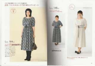 pattern magic japanese fashion design book pattern magic volume 1 japanese fashion design book on