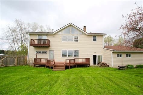 property in elmira corning bath belmont canisteo river