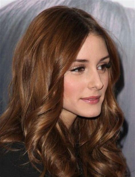 color pelo otoo 2016 de 120 cortes de pelo para mujer otoo invierno 2016 2017