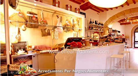 arredamento salumeria arredamenti per negozi di alimentari prodotti tipici e