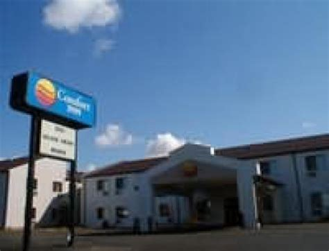 comfort inn dickinson north dakota dickinson hotel comfort inn dickinson