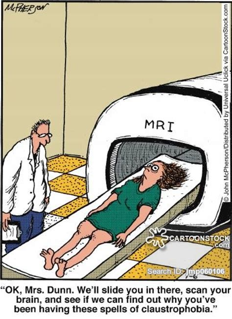 motions of the ocean comic mri cartoons and comics funny pictures from cartoonstock