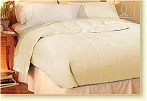 tommy bahama down alternative comforter com tommy bahama down alternative blanket bed