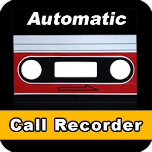 automatic call recorder pro apk automatic call recorder apk apkcraft