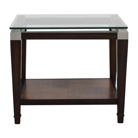 raymour and flanigan tables 76 off raymour and flanigan raymour flanigan wood and