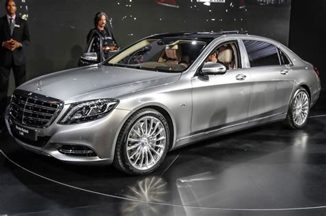 2016 mercedes maybach s600 homepage photo 48