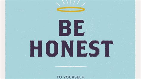 13 Things To Be Honest About In Your Profile by Hjk Being Honest Ayebro