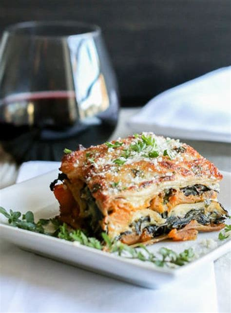 12 unique lasagna recipes you ll want to try mouths