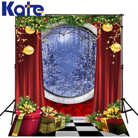 christmas curtains 77 10 best christmas backdrops images on pinterest
