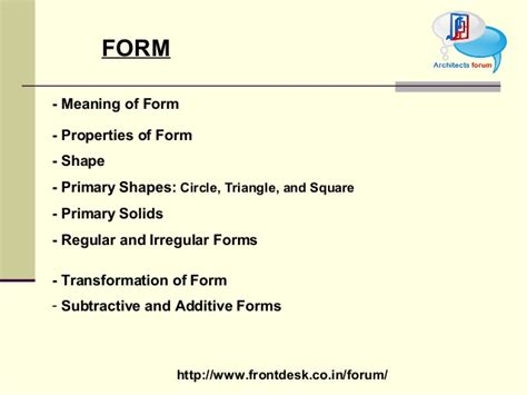 design theory meaning top 28 definition of form in interior design interior