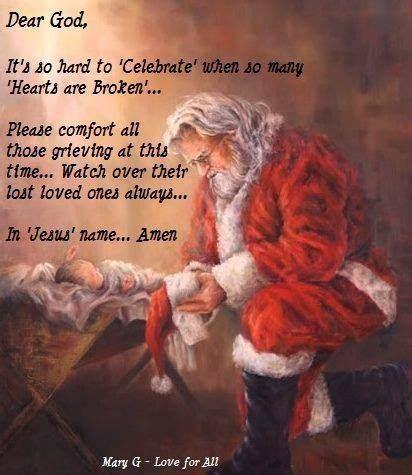 pin  catherine romano  peter christmas quotes babies  christmas dear god