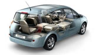 Car Lease Deals 7 Seater Renault Car Leasing Is Cheaper At Time4leasing