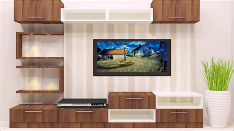 Contemporary Tv Wall Design Living Room Paint Modern Tv Modern Wall Unit Designs For Living Room