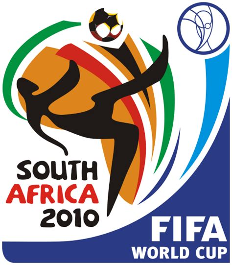 South Africa Fifa World Cup 2010 Game | getting reading world cup 2010 reading