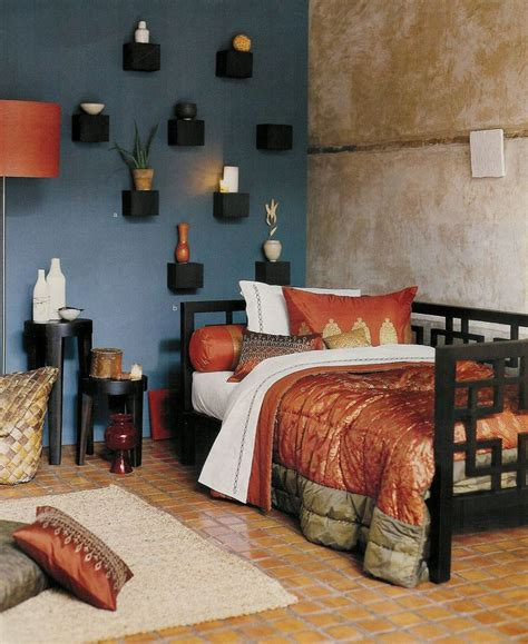 moroccan themed bedroom decor moroccan inspired decor moroccan interior design