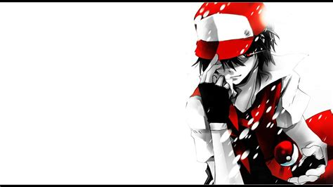 imagenes emo facebook portadas para facebook de chicos animes emos animes de amor