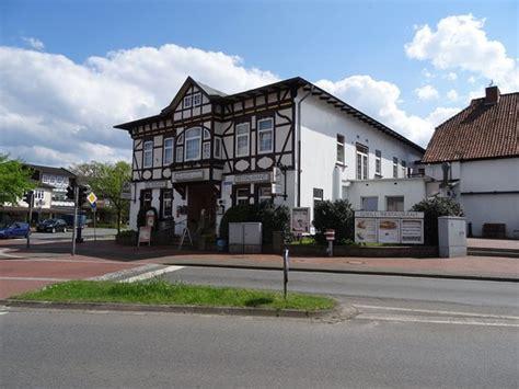 Munster Haus Deutsches Haus Updated 2017 Inn Reviews Price Comparison Munster Germany Tripadvisor