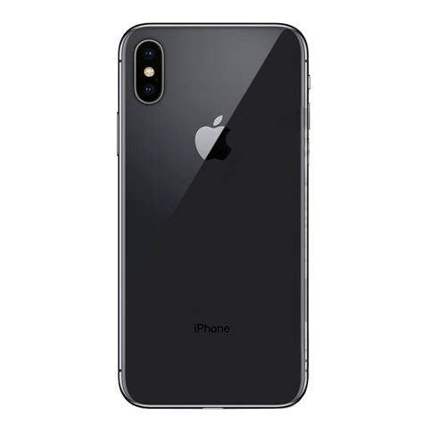 telefoane mobile apple iphone xs 256gb lte 4g negru 4gb ram 196864 quickmobile quickmobile