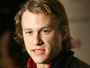 2 Doctors Probed Heath Ledgers Prescription Painkillers by Heath Ledger Died Of Overdose Today