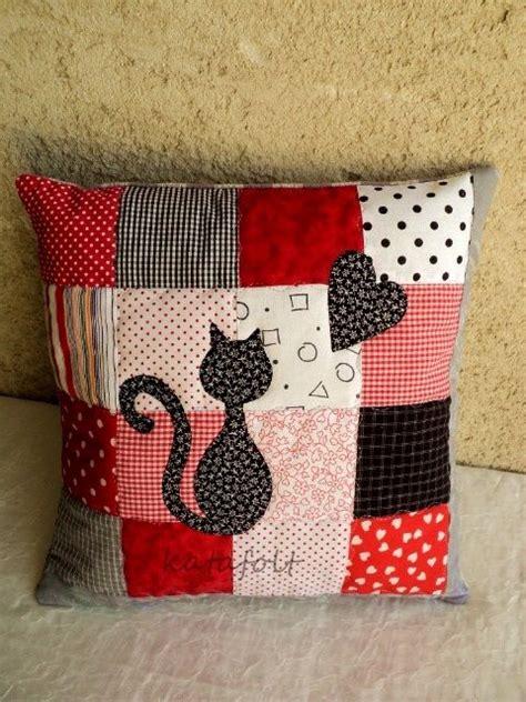 patchwork ideias best 25 patchwork ideas on handbag tutorial