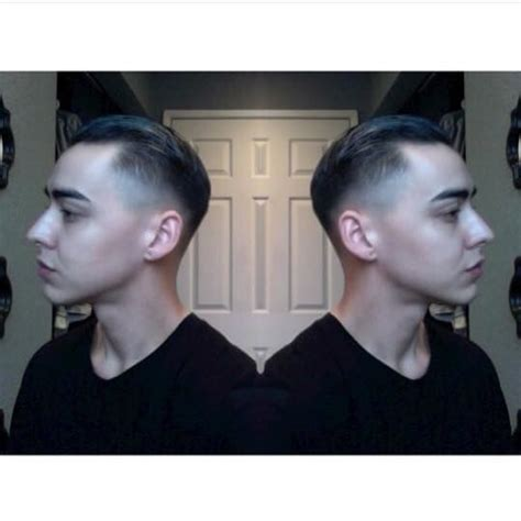 high and tight professional 17 best images about my work on pinterest taper fade