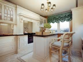 Ivory Colored Kitchen Cabinets traditional cream kitchen interior design ideas