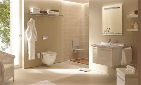 metrix bathrooms starck 3 toilets