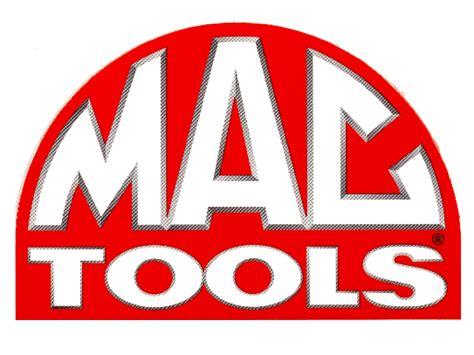 tool logo pics snap on tools logo images