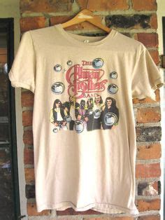 kaos bro vintage 1000 images about classic concert tees on
