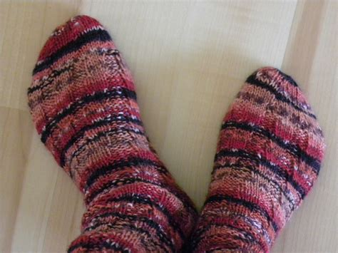 knit and pearl knit and pearl socks