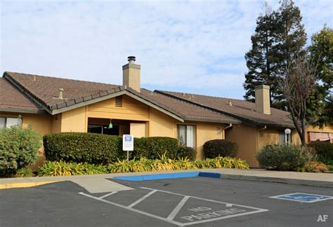 livermore apartments for rent westwinds apartment homes livermore ca apartment finder