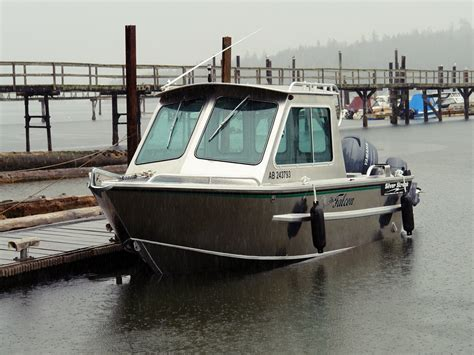 aluminum fishing boats for sale bc aluminum boats welded aluminum boats for sale bc