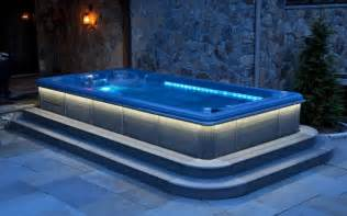 Large Tubs And Spas Tubs Photos Here S A Large Tub With Cool Li