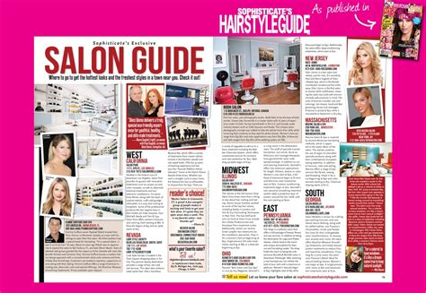 shoodle hair guide guelph hair salon sophisticate s hairstyle guide 187 bodh