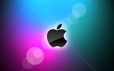 apple macbook wallpaper apple mac abstract 3d wallpapers hd awesome wallpapers
