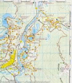 jasper national park canada map carte de randonn 233 e de 171 best of jasper 187 alberta la