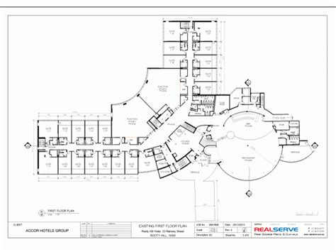as built floor plans detailed plans 187 realserve