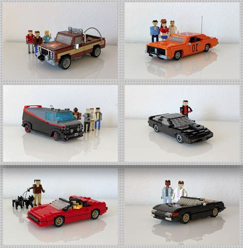 vehicles of the air a popular exposition of modern aeronautics with working drawings classic reprint books lego cars the lego car