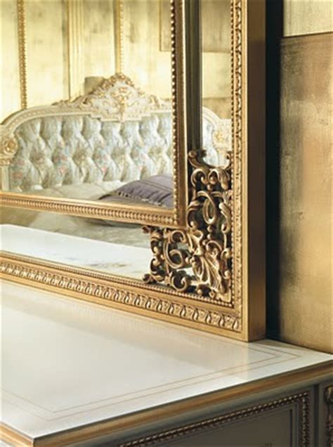 venetian style bedroom furniture antique italian classic furniture bedroom in venetian