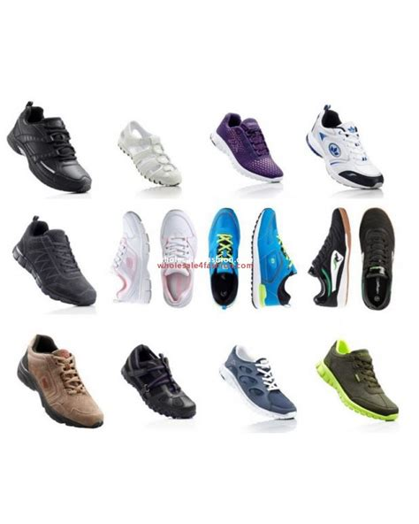 buy sports shoes usa sports shoes usa 28 images sports shoes brands in usa